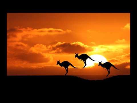 Down Under (Kangaroo Jack OST) - Colin Hay