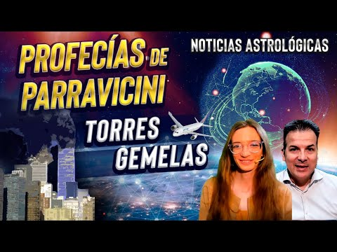 GÉMINIS, LIBRA, ACUARIO, LECTURA SEMANAL INDIVIDUAL, 12-18 Agosto 2019 - Tarde.en.la.noche.tarot. from YouTube · Duration:  33 minutes 29 seconds