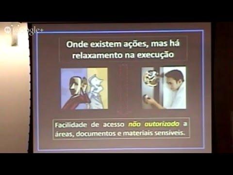 Espionagem: Inteligência, Contra-Inteligência e  Cibernética