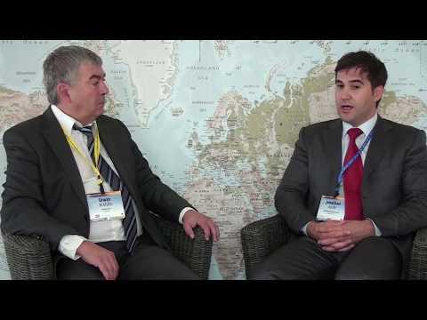 Interview mit Gold Standard Ventures: Wegweisendes Bohrprogramm in Nevada soll Projektrisiken senken