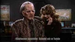 B5 the Series: alright some SEX.....