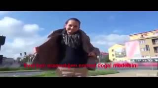 Gazete Satan Kıza Para Karşılığı İlişki Teklif Etti Türkçe Altyazı 1