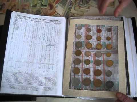 Альбомы для монет своими монеты малайзии