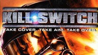 Killswitch [PS2] Longplay