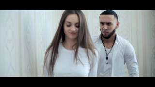 Download Babek Mamedrzaev & Kema - На твоем пороге (Official video) Mp3 and Videos