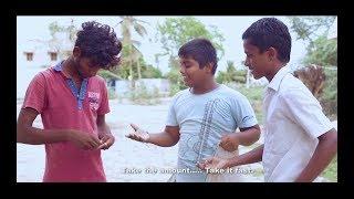 Bodha - New Tamil Short Film 2017