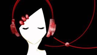 Schiller mit Mila Mar - Liebe (Atb dub Mix)