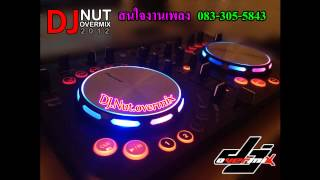 DJ Nut overmix ]   Joanna [136]   YouTube