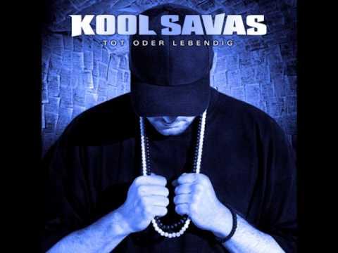 Kool Savas - T.o.L. Intro