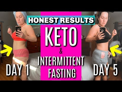 Keto Diet How Fast To Lose Weight
