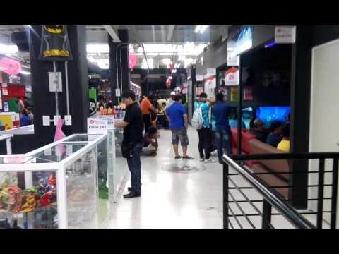 Plaza de la tecnología acapulco 2do nivel 20.02.16