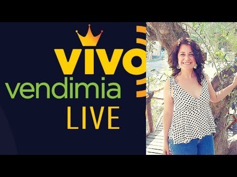 Priscila Mateos Reina de la Vendimia Mandato Cumplido Godoy Cruz 2006 Periodista Diario Los Andes