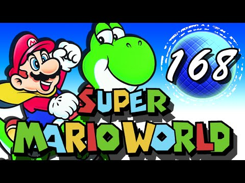 Super Mario World - Súper Review Clásico