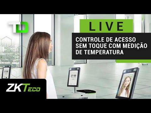 7 COISAS BIZARRAS CAPTURADAS POR CÂMERAS EM ELEVADORES from YouTube · Duration:  6 minutes 22 seconds