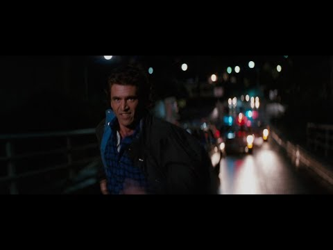 Lethal Weapon 2  Opening Chase Scene Part One 1080p