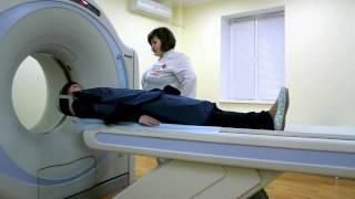 Компьютерная томография :: acmd-clinic.com(Спиральная КТ - это современный, высокоинформативный метод медицинской диагностики, который помогает врач..., 2012-01-26T20:30:58.000Z)