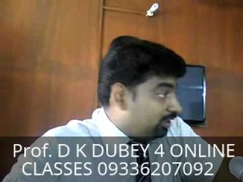 ENVIRONMENTAL  LAW (BASIC)  ..V..  HINDU DHARMA LECTURE BY D.K.DUBEY