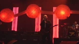 Pixies - I Bleed ( Live 2009)