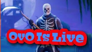 Fortnite:Goated Player Free 6,000 Vbucks giveaway at 535 subs Godly builder+3k kills