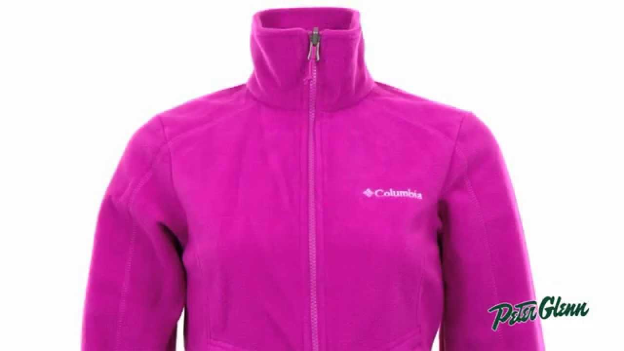2015 womens ski reviews - 2015 Columbia Women S Bugaboo 3 In 1 Ski Jacket Review By Peter Glenn