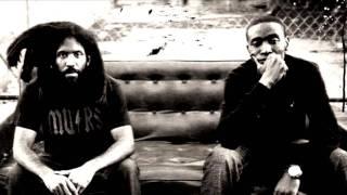 Murs & 9th Wonder - Let Me Talk (feat Suga Free)