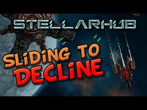 🚀💰 StellarHub - OH HECK, NOT AGAIN! New base builder Stellar Hub!