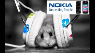 Nokia Tune Dubstep // Ringtone