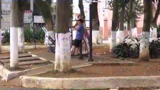 Título de Cidadão Pouso-alegrense: Vídeo Especial de Pouso Alegre