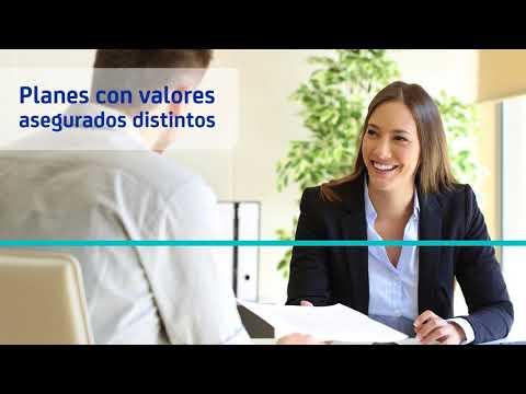 Coberturas, Asistencia Y Planes Del Seguro De Protección Legal Empresarial