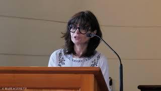 Jedność w różnorodności – co mówi Pismo Święte?   Kalina Wojciechowska