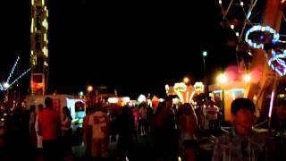 лунапарк(Лунапарк в Урзуфе., 2015-03-25T17:38:08.000Z)