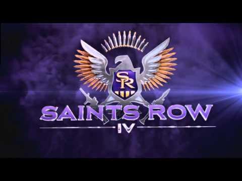 Saints Row IV Radio - 89 GenX - Walk the Moon - Tightrope