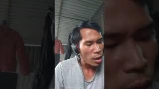 Âm nhạc kết nối trái tim 2