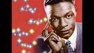 Baixar Nat King Cole - When I Fall In Love