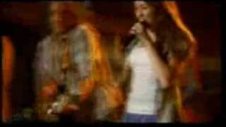 HOEDOWN THROWDOWN ( ZIG ZAG ) - Miley Cyrus + DownLoad