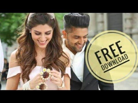 Made In India Mp3 Ringtone | Guru Randhawa | Free Download