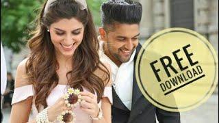 Made in india mp3 ringtone   guru randhawa   free download