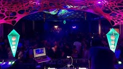 Der TräumeriDirty Rec) DJ SET Nibirii 09 19  JunkYard Dortmund