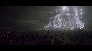 Nulbarich - VOICE Live ver. @2018.11.02 NIPPON BUDOKAN