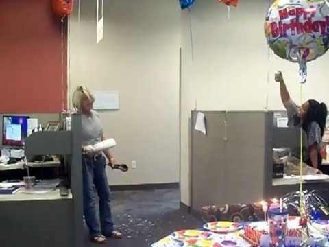 Download Happy Birthday Sonia  AT&T manager