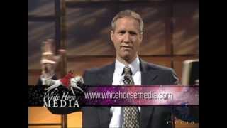 2 - The Antichrist and the Rapture