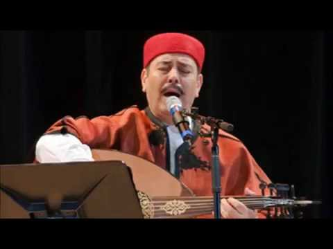 Lutfi Bushnaq   Elleila Hilwa