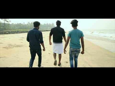 download Thallu Song   Akhil Perooli   Saneeth Radhakrishnan   Godwin Geo Sabu