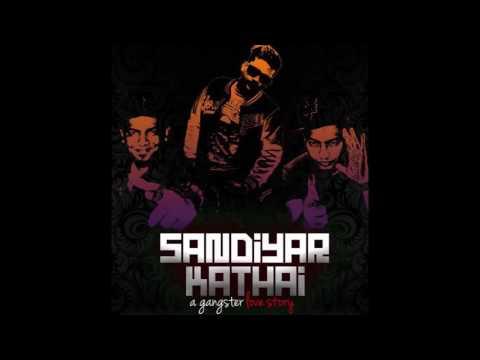 #sandiyar #kathai (havoc brothers)