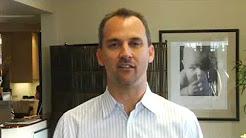 hqdefault - Back Pain Chiropractic Clinic San Clemente, Ca