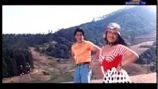 Shikaar (2000) pyar hai yaar hai gulzar hai -udit narayan rare song