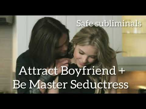 Why men don't approach women at the bar anymore? from YouTube · Duration:  6 minutes 54 seconds