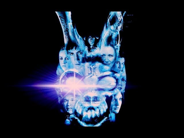 donnie darko vs oedipus rex Main character throughline donnie darko main character throughline: psychology main character concern: conceptualizing main character issue: situation vs circumstances main character problem: chaos main character solution: order main character symptom: perception main.