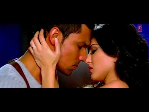 Yeh Jism 1080 HD Full Song Jism 2   2017