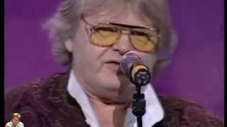 Юрий Антонов - Зеркало. 2003